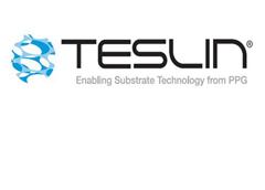 Teslin – vannfast papir til kart og startnr