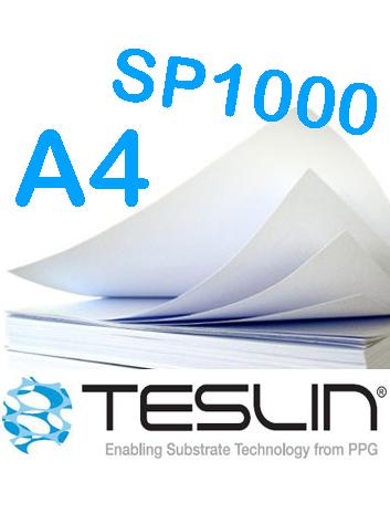 A4-teslin-1000